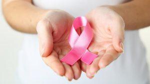 Đẩy lùi ung thư thông qua những thay đổi trong đời sống hằng ngày