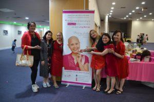 Đại nhạc hội tháng 5: Lời cảm ơn chân thành từ BCNV gửi tới Cộng đồng người Việt tại Anh