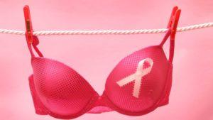 Những lời đồn hoang đường về ung thư vú – phần 2