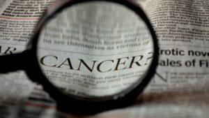 Nhận biết các giai đoạn phát triển của bệnh ung thư vú