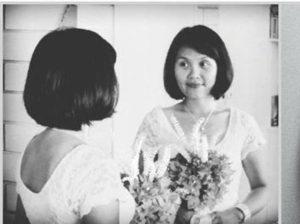 Tự sự người phụ nữ chiến thắng nỗi sợ ung thư vú