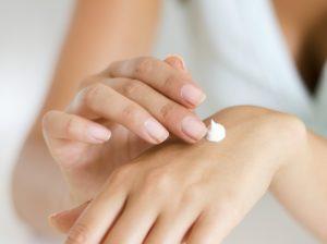Những mẹo vặt và lời khuyên giúp bạn vượt qua giai đoạn truyền hóa chất