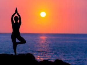 Bài tập thể chất tốt nhất dành cho phụ nữ sau điều trị ung thư vú