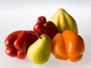Gợi ý thực phẩm dành cho người mắc ung thư vú thể ER+/PR+)