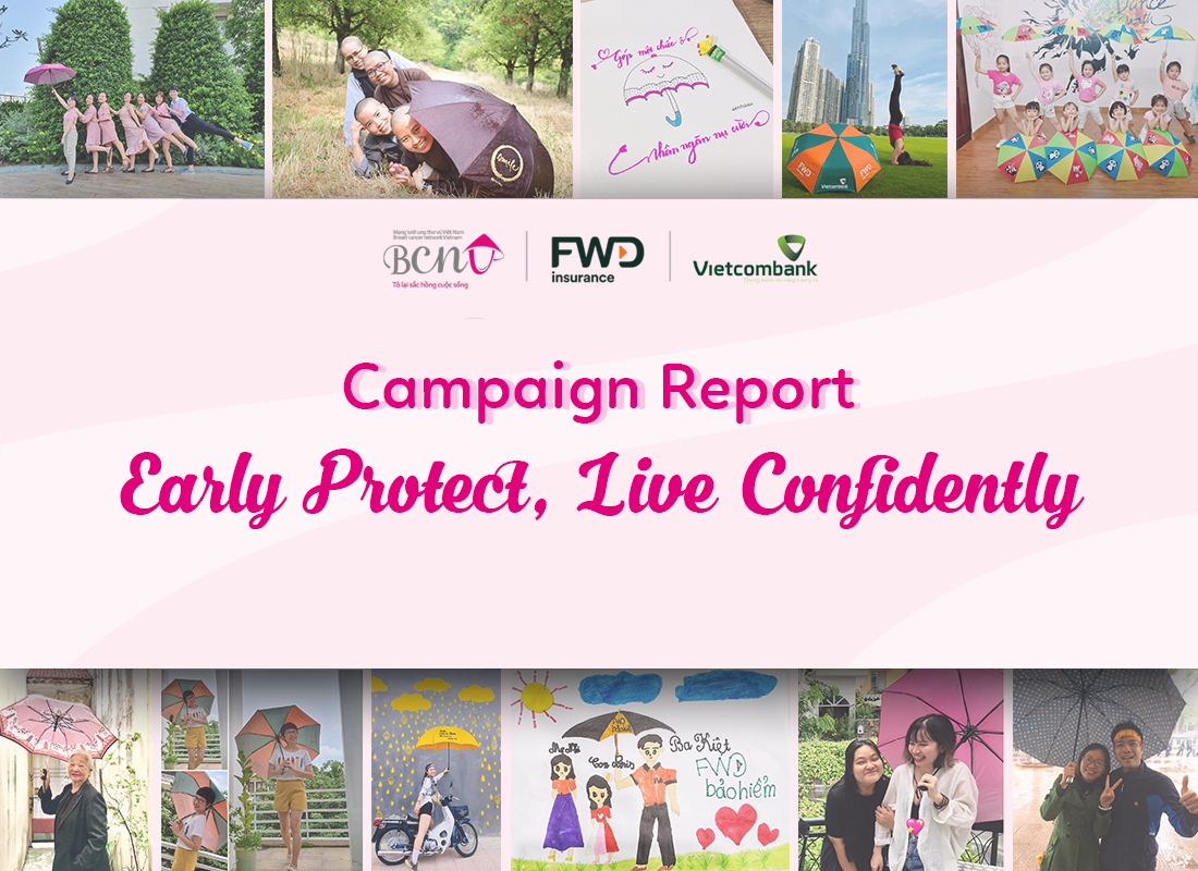 report early protect live confidently thumbnail
