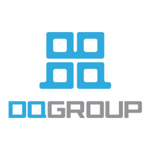 logo bay group
