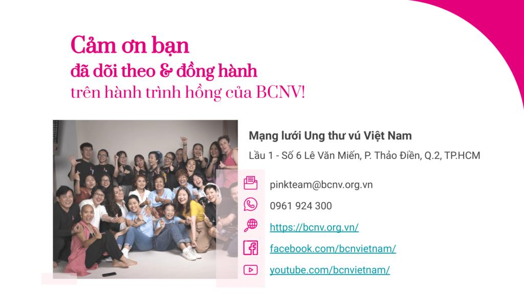 Báo cáo thường niên BCNV 41